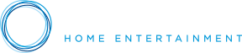 Kaleidoscope Home Entertainment